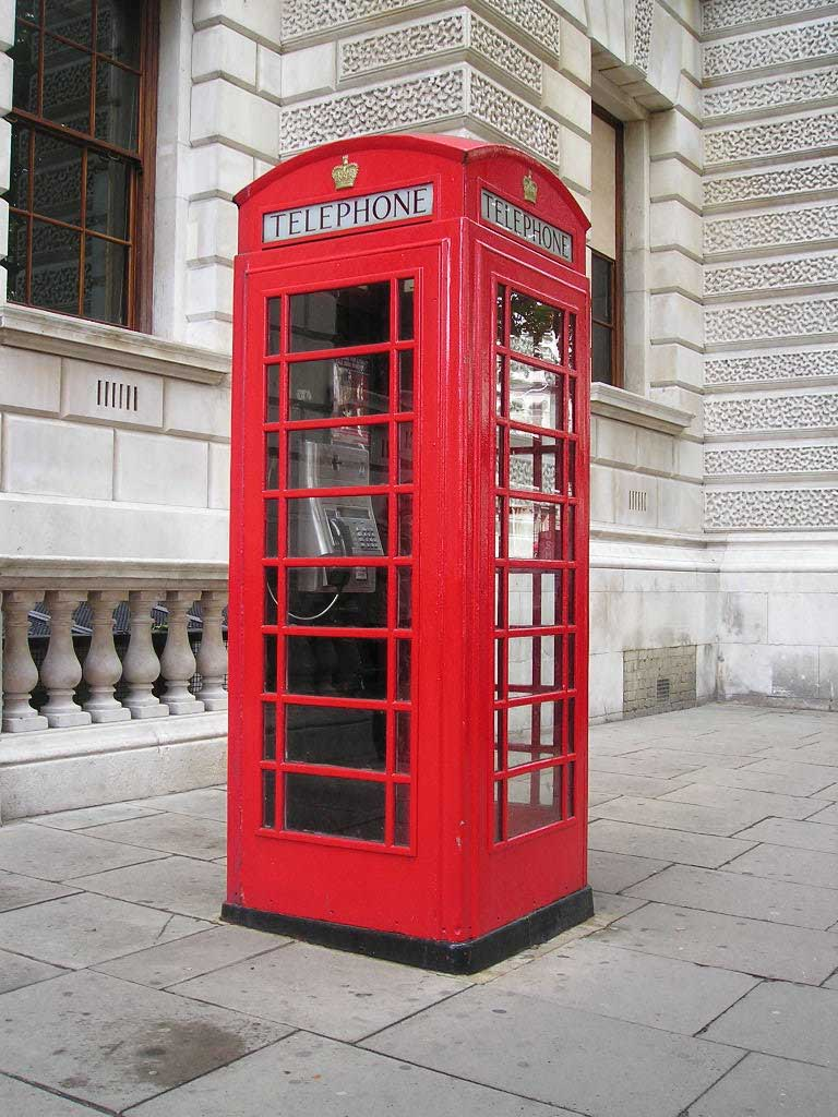 londres_phone_booth.jpg