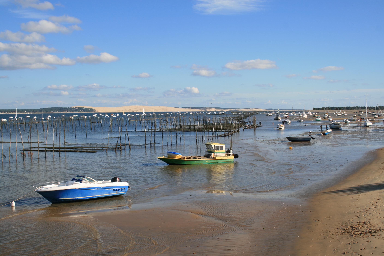 Gmc Dealers Long Island >> Search Results Windguru France Cap Ferret.html - Autos Weblog