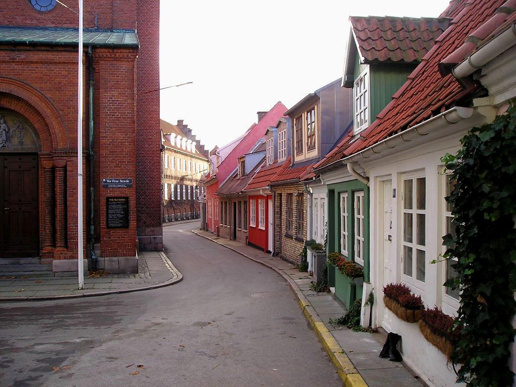 100 kostenlose dating-sites in dänemark
