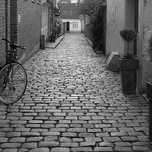Rue d'Aalborg