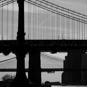 Ponts de New-York