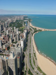 Chicago Nord