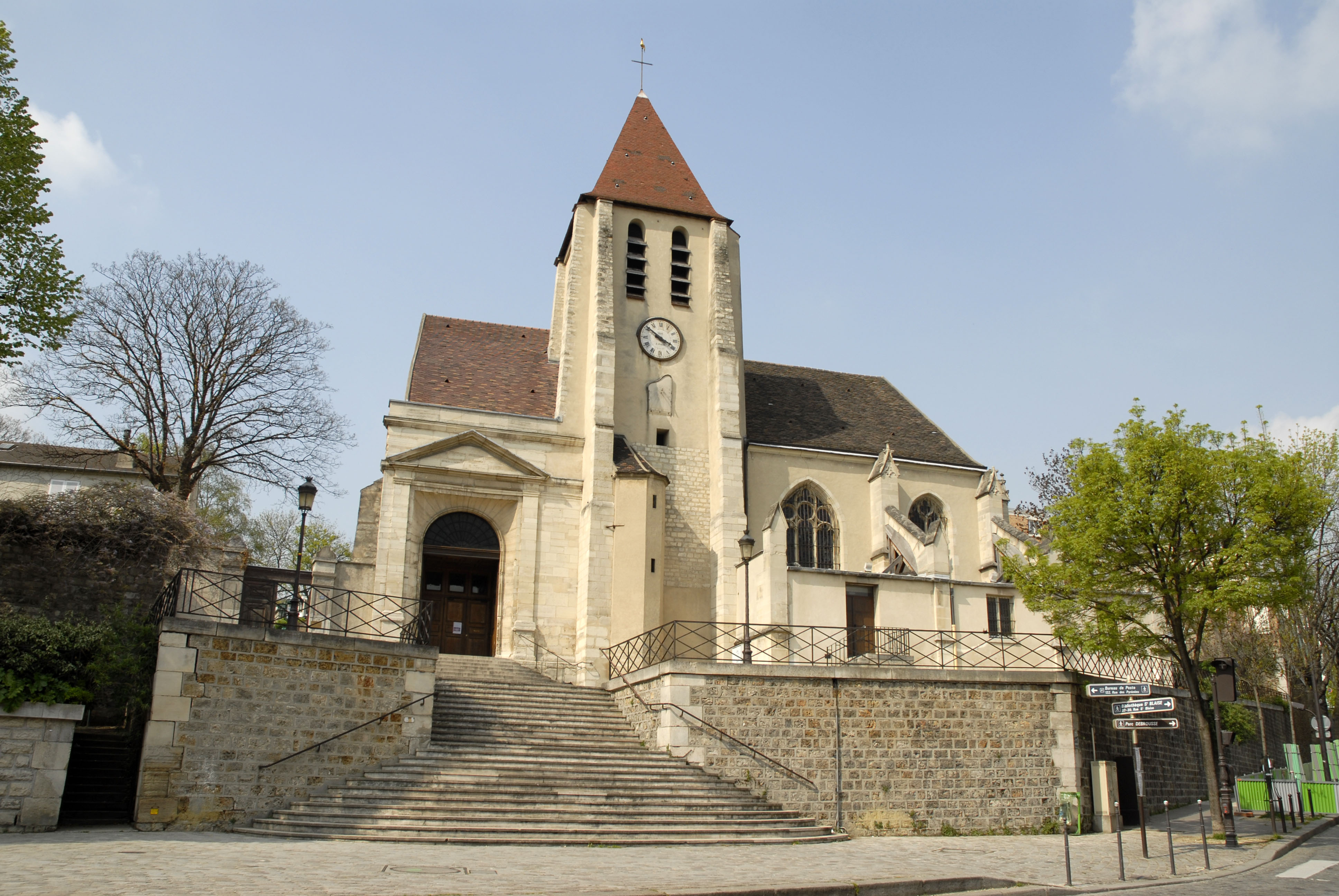 saint germain singles dating site Book your tickets online for abbaye de saint-germain d'auxerre, auxerre: see 152 reviews, articles the part of the crypt dating to vi century.