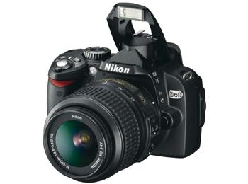 Vos appareils photos - Page 3 Nikon_d60